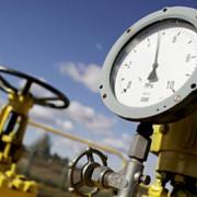 rusia a oprit livrarile de gaze catre ucraina