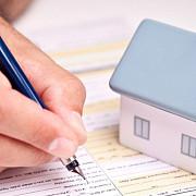 proiectul de lege privind stingerea creditelor prin cedarea bunului ipotecat la banca a fost adoptat