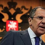tonul rusiei ramane moderat nu vom purta razboi cu turcia