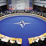 alianta nato in problema avionului rusesc concilianta in public nemultumita de turcia in particular
