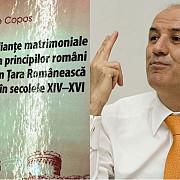 noul ministru al justitiei vrea sa inchida editura jilava