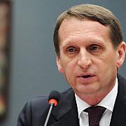 presedintele dumei de stat a rusiei despre scutul de la deveselu nicio infrastructura nato nu a salvat parisul
