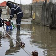 care sunt localitatile prahovene care au fost afectate de inundatii