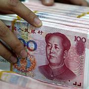 yuanul poate intra in cosul de valute al fmi