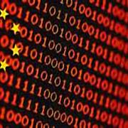 lovitura naucitoare primita de sua americanii isi retrag rapid spionii din china