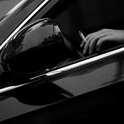 o tara europeana interzice fumatul in masina in preajma copiilor