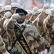 surse regimul bashar al-assad rusia iran si hezbollah pregatesc o ofensiva de proportii in siria