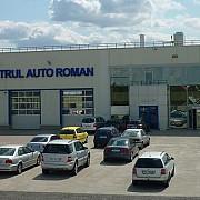 tariceanu rar nu mai elibereaza carti de identitate pentru masinile volkswagen
