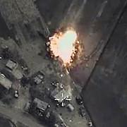 cum i-au anuntat rusii pe americani de ofensiva din siria feriti-va din calea noastra