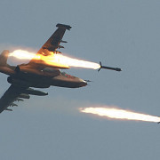 video rebelii sirieni pretind ca au doborat un avion su25 apartinand rusiei