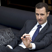regimul din siria este dispus sa intre la negocieri pentru pace