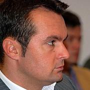 primarul din baia mare este urmarit penal pentru abuz in serviciu