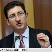 consiliul concurentei vrea sa stimuleze cu pana la 100000 de euro pe cei care vin cu sesizari