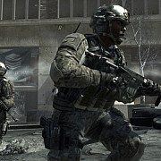 cel mai popular canal de youtube dedicat jocului call of duty