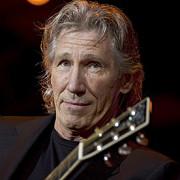 roger waters critica formatia bon jovi pentru un concert programat la tel aviv