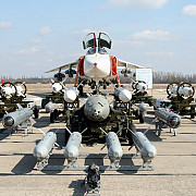 rusia aefectuat 25 de raiduri aeriene in siria in ultimele 24 de ore