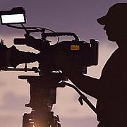 doua echipe ale unui post tv rus au fost retinute si expulzate din republica moldova