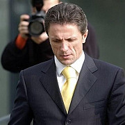 gica popescu va fi eliberat decizia nu este definitiva
