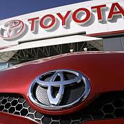 top branduri toyota cea mai valoroasa companie auto volkswagen in declin