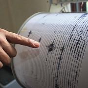 cutremur in vrancea s-a resimtit si in bucuresti