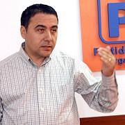 stelian fuia fost ministru al agriculturii a fost condamnat cu executare