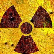 traficantii moldoveni dispusi sa vanda material radioactiv statului islamic