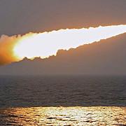 rusia ataca in siria si din marea caspica 26 de rachete au atins pozitii ale statului islamic
