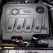 dieselgate proprietarii de volkswagen isi pot verifica online masinile