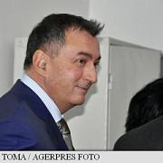 francezul bruno roche fost director al apa nova pus sub control judiciar