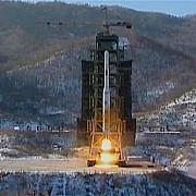 sua recunoaste coreea de nord ca putere nucleara