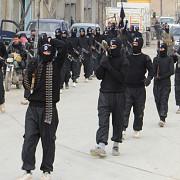 statul islamic a ajuns langa alep