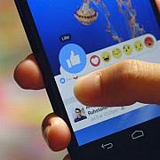 cea mai mare schimbare de pe facebook decide cum sa arate noile butoane in romana