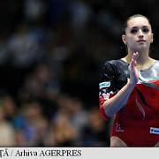 gimnastica larisa iordache si echipa romaniei au castigat detasat cupa novara
