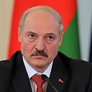 ultimul dictator din europa aproape de un nou mandat
