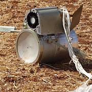 hrw in siria au fost folosite bombe cu submunitie de fabricatie ruseasca