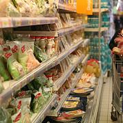 ins preturile de consum au crescut