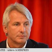 teodorovici amnistia fiscala aplicata tuturor contribuabililor