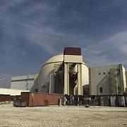 parlamentul iranian a aprobat acordul nuclear cu marile puteri