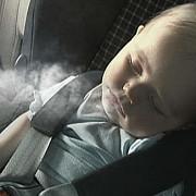 italia fumatul interzis daca ai copii in masina