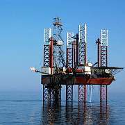 zacamant important de gaze descoperit in marea neagra