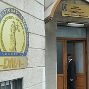 dna  partea primarului din selimbar la construirea blocurilor din comuna apartamente de 18 milioane de euro