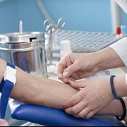 teste gratuite pentru hiv si hepatita b si c