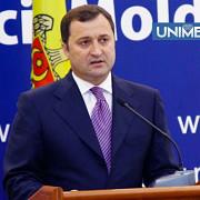 procurorii moldoveni initiaza sechestrul asupra bunurilor lui filat cinci masini fiind ridicate