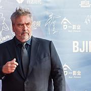 regizorul francez luc besson condamnat pentru plagierea unui film