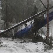 cauzele accidentului de avion din apuseni carburatoarele au inghetat bocna