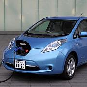 crestere spectaculoasa a vanzarilor de masini electrice si hibride in primele 9 luni din 2015
