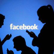 facebook ne anunta daca autoritatile ne acceseaza ilegal contul