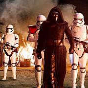 cerere de bilete record pentru viitorul star wars