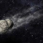 un asteroid masiv va trece pe langa pamant de halloween