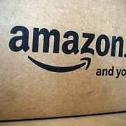 amazon lanseaza un razboi comercial impotriva apple si google